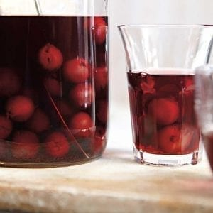 liqueurs artisanales 2