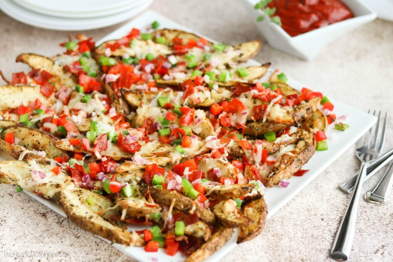 pizza-fries-horiz-watermarked